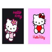 Plaid Hello Kitty 125 x 160 Cm