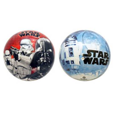 Ballon Star Wars 23 CM
