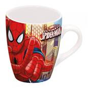 Mug Spiderman Cacao