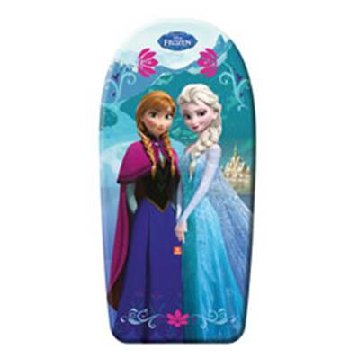 Body Board 84 Cm Reine Des Neiges