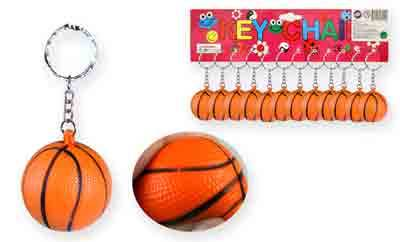 Pc  Ballons de Basket x12