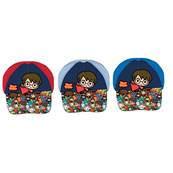 Casquette Yokai Watch