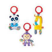 Set 2 Vehicules Star Wars Hotweels