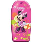Body Board 84 Cm Minnie