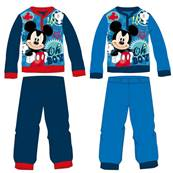 Pyjamas Polaire  Mickey