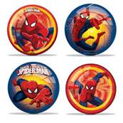 Ballon Spiderman 23 Cm