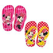 Tong Minnie (taille 24/25 à 32/33)