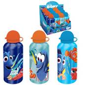 Gourde 500 ml Finding Dory