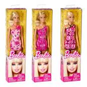 Barbie Chic