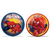 Mini Balle Spiderman 14 Cm