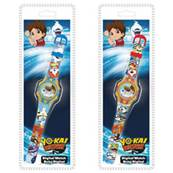 Montre Digitale Yokai Watch