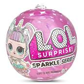 LOL Sparkle Assortiment /18