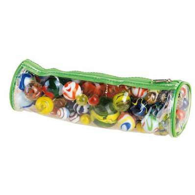 Trousse Billes 1Kg Assorties