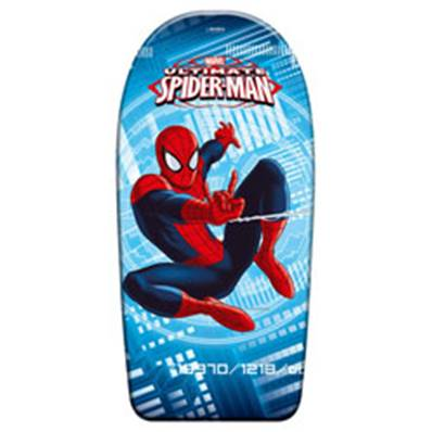 Body Board 84 cm Spiderman