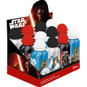 Gourde 500 ml Star Wars